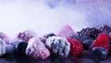 berries-919006_640
