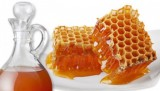 honey-vinegar-acid-help-skin-1