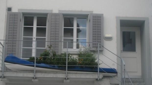 kuće -prozori i vrata 020