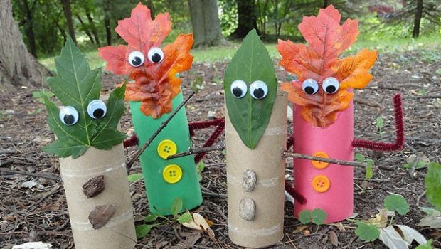 leaf-people-636