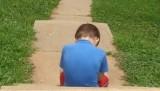 neposlušno dijete