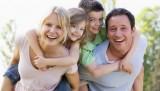 obiteljska pravila
