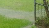 rain3 111210