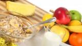 Healthy diet_iStock400