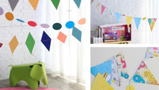 Paper-Craft-Main-Image1 (1)