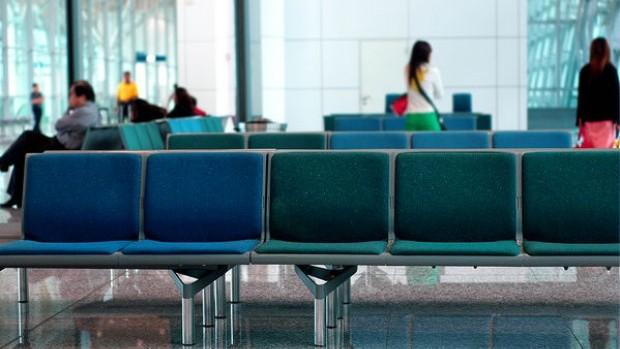bigstockphoto_waiting_room_-_airport_290707.s600x600