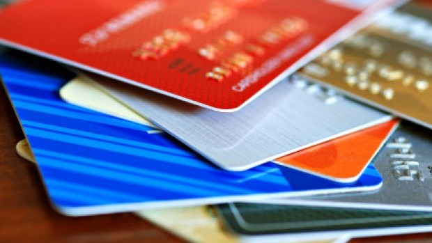 iStock_Credit-Cards-XSmall