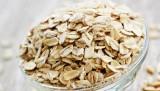 oats-natural-ingredients-dg-pg-full