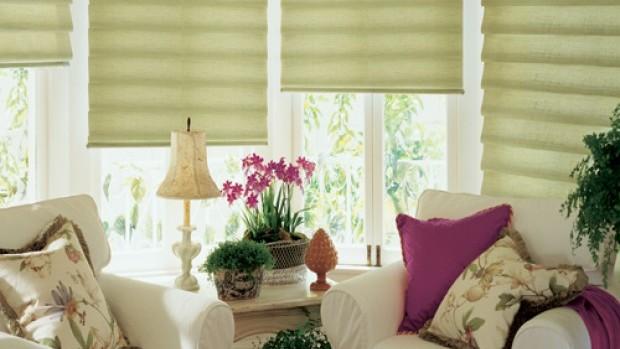windowcoverings