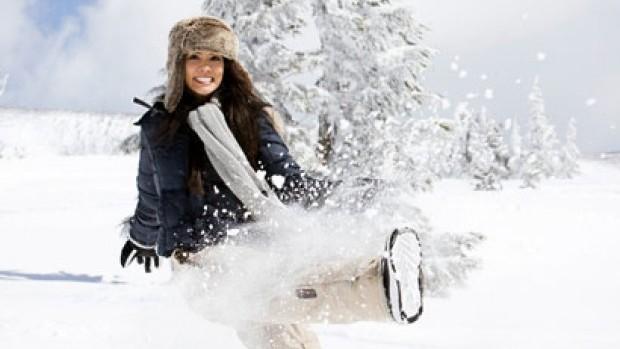 winter_snow_fun