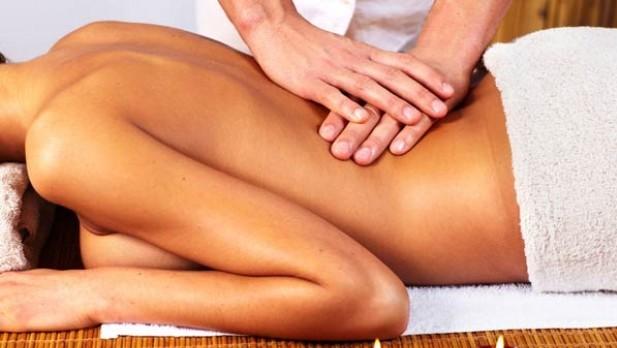 20-body-massage-200812