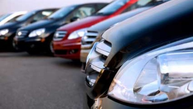 Guide-To-Buying-A-New-Car-a