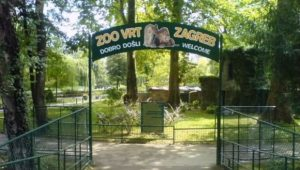 Zoo-welcome1-600x400
