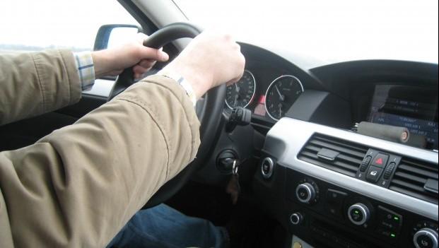 auto 006