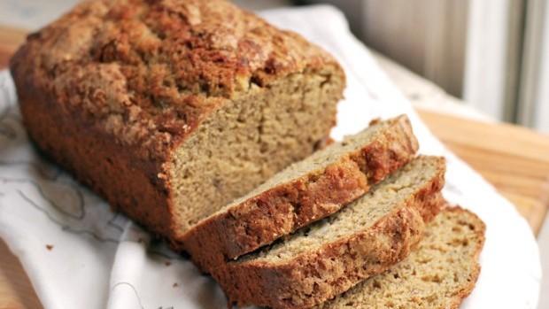 buttermilk-banana-bread