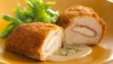 chicken_cordon_bleu_recipe