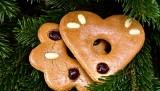gingerbread-3854468_640
