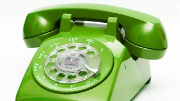 groene-telefoon31