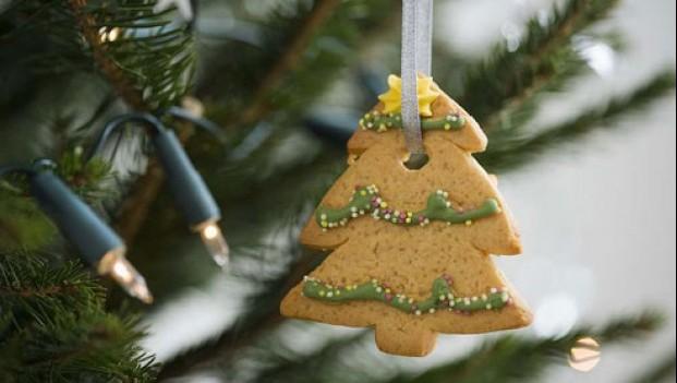 homemade-ornaments-af