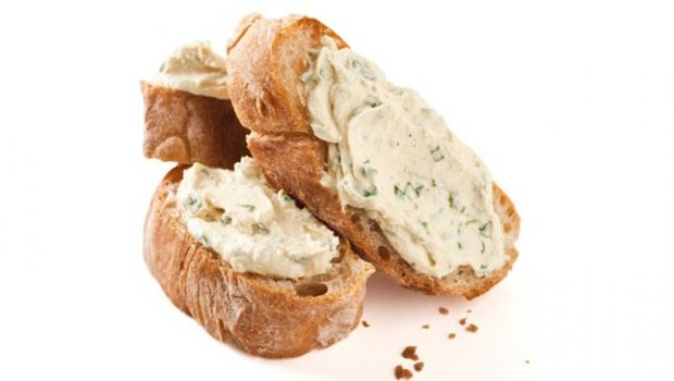 mustard-mascarpone-bruschetta-646