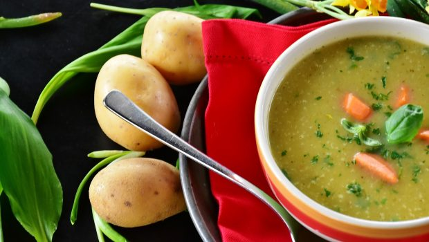 potato-soup-2152265_1920