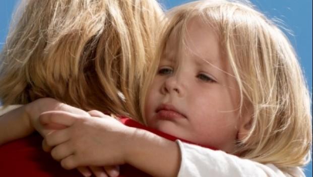 siblings-preschool-development-comfort