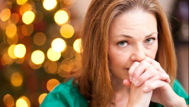 woman-depressed-at-holiday-sheknowscom