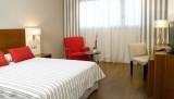 04-hotel-montcada-i-reixac-sercotel-ciutat-de-montcada-habitacion_jpg_460x343_crop_q85