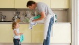 11-12-21_What_Am_I_Defining_At-home_Dad