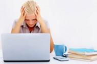 15nov_workplace-stress