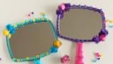 Mirror-Mirror-Snow-White-Kids-Craft
