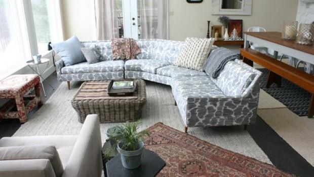 Simple-Sitting-Room-Furniture-3