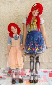 a-beautiful-mess-raggedy-ann