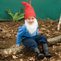 family-fun-gnome