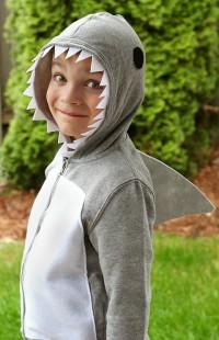 fiskars-shark