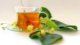 natural-remedies2