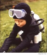 scuba-diver-parenting