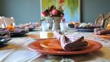 Normativi – planiranje jelovnika