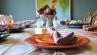 thanksgiving table horizontal