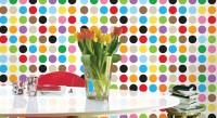 Colorful-Temporary-Wallpaper-from-WallCandy-Arts1