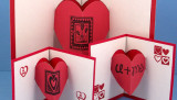 HeartPopups440