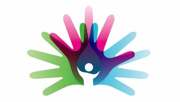 RD day logo (2)