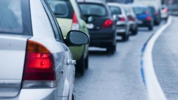 car-cars-traffic-jam-350