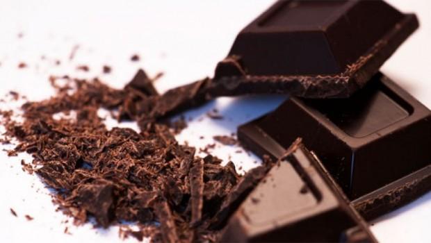 chocolate_istock