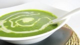 creamy-spinach-soup-21