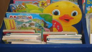 knjižnica 003