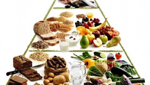 learning-games-for-kids-new-food-pyramid