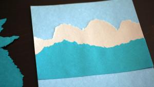 torn-paper-landscape2