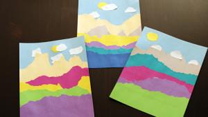 torn-paper-landscape5