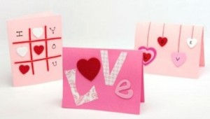 various-valentines-day-card-400x300
